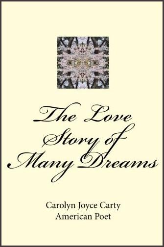 Buy the Book The love story of many dreams.jpg