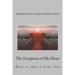 Buy the Book The Footprints of My Heart.jpg